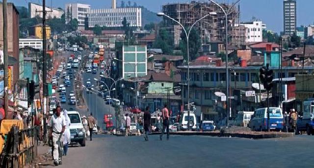 Ethiopie: Le Procureur général qualifie le rapport d'Amnesty International de fallacieux