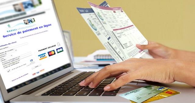 Larache: La RADEEL propose à ses clients des facilités de paiement des factures
