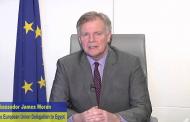 Les lourdes conséquences du Covid-19 sur les économies et la stabilité sociale au Maghrebinquiète-t-elle vraiment l'Union européenne?