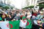 Algérie : Trois ans de prison ferme requis contre 3 militants en Kabylie