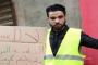 Le pouvoir algérien a privilégié le tout répressif au détriment de l'écoute des revendications populaires