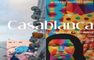 Livres: Valérie Moralès-Attias publie «Casablanca. Chicha, Esther, Colette et les autres»