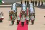 L'Algérie récupère les restes de ses premiers combattants anti-coloniaux