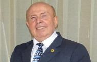 Ricardo Sánchez Serra: «L'Algérie, partie prenante et problème dans la question du Sahara marocain»