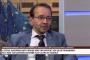 Scandaleux: Le détournement des aides humanitaires destinées aux camps de Tindouf se poursuit, alerte l'expert européen Stéphane Rodrigues