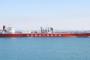 Affaire du fuel défectueux : Deux navires de la compagnie algérienne