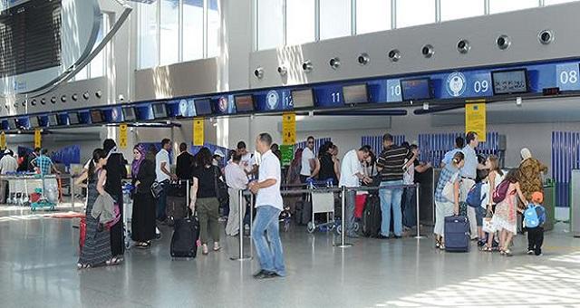 Levée des restrictions de voyage: L'UE, maintient le Maroc dans la liste des pays surs