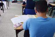 Bac2020: Quelque 870 détenus passent les épreuves dans 48 centres