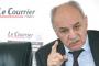 Pénurie de moyens de protection dans les hôpitaux en Algérie: Volatilisation dans des conditions indéterminées d'aides chinoises