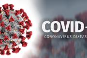 Covid-19: Les contaminations repartent à la hausse avec 218 nouveaux cas au Maroc