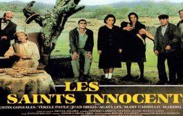 Cinéma en ligne: Les Instituts Cervantès au Maroc lancent le cycle «Clásicos contigo»