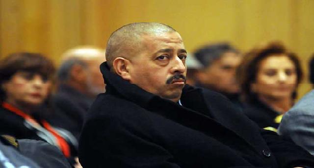 Algérie : Procès pour corruption d'un ex-industriel de l'ère Bouteflika