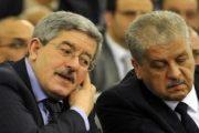 Algérie: 18 ans de prison pour l'homme d'affaires Haddad, 12 ans pour les anciens premiers ministres Ouyahia et Sellal