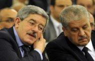 Algérie : Nouvelles condamnations pour les deux ex-Premiers ministres de l'ère Bouteflika, Ouyahia et Sellal