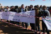Sahara marocain : Quand la chaîne ARTE dévoile au grand jour les fake news du polisario et ses acolytes!