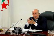 Relations Rabat-Alger: L'énième discours manipulateur du président algérien Tebboune, lâché par ses soutiens européens