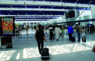 La Belgique maintient la fermeture de ses frontières aux marocains