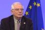Josep Borell: «L'Union Européenne suit de près la situation des droits de l'homme en Algérie»