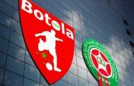 La saison 2020-2021 de la Botola Pro de football débutera le 4 décembre