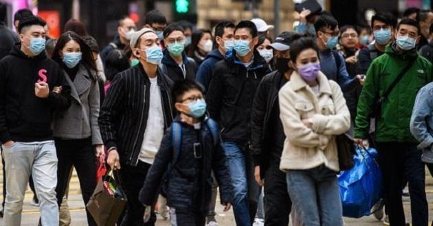 Coronavirus: Aucun nouveau cas dans le Hubei, berceau de la pandémie