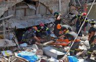 Explosion à Beyrouth: 154 morts et plus de 60 personnes portées disparues