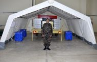 L'offre de santé à Fès se renforce par 1200 nouveaux lits