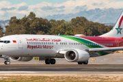 Royal Air Maroc: Les vols spéciaux se poursuivront jusqu'au 10 septembre