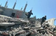 Séisme en Algérie: Des dégâts matériels, aucune victime n'est à déplorer