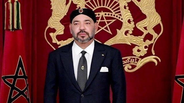 Le Royaume de Bahreïn annonce l'ouverture d'un consulat général dans la ville marocaine de Laâyoune