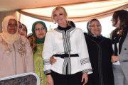 Autonomisation des femmes: Washington rend hommage au Maroc