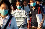 Coronavirus: 70 jours sans contamination locale en Thaïlande