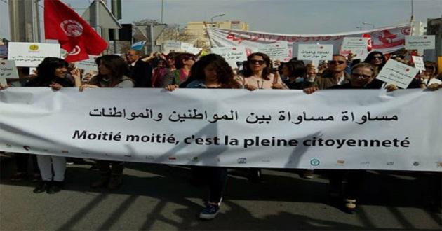 Tunisie: Kais Saïed soutient que le coran est clair en ce qui concerne la loi successorale