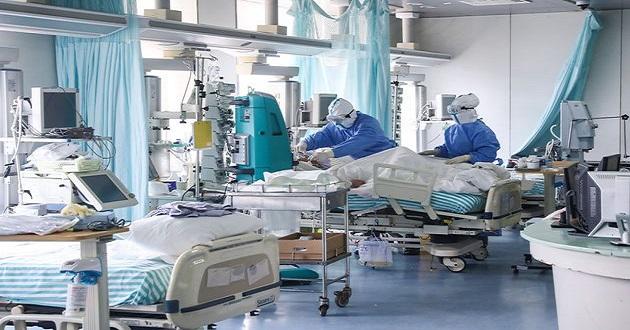 Coronavirus: Nouvelle unité de réanimation à Tanger pour traiter les cas critiques