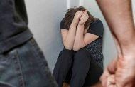 Algérie: Le confinement a exacerbé les violences à l'égard des femmes, selon une étude onusienne