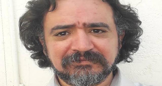 Algérie: 3 ans ferme requis contre un journaliste et militant pro-démocratie
