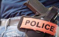 Tanger: Un policier contraint de tirer des coups de feu pour interpeler des suspects