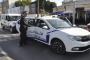 Casablanca: Un an après, la police administrative dresse un bilan encourageant
