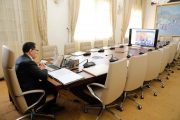 Chef de Gouvernement: La généralisation de la protection sociale, un chantier qui reflète le sens humain du Souverain