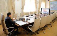 Le conseil de gouvernement poursuit l'adoption des textes relatifs à la généralisation de la protection sociale