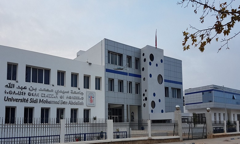 L'USMBA de nouveau en tête du classement des meilleures universités marocaines