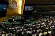 ONU: Le Koweït salue le rôle du Maroc dans le règlement de la crise en Libye