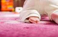 Faits divers: Le nourrisson enlevé à Médiouna, retrouvé à Marrakech