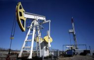 FMI: L'Algérie a besoin d'un baril de pétrole à 157,2 dollars pour équilibrer son budget de 2020
