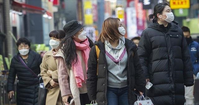 Covid-19: La Chine se fait fort d'avoir bien géré la pandémie