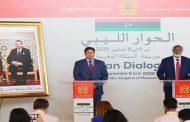 Dialogue inter-libyen: «La position constructive » du Maroc saluée par La Turquie
