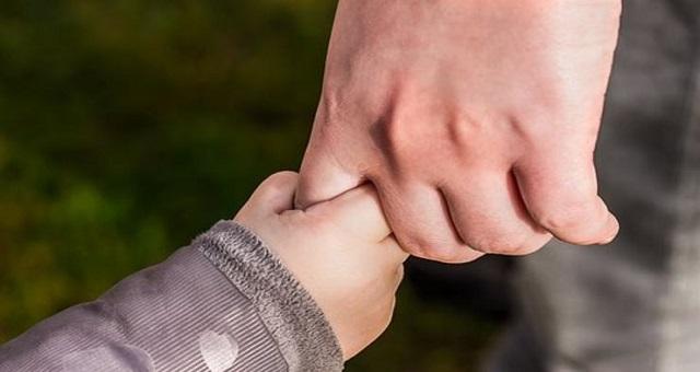 Tanger: Interpellation d'un prédateur sexuel pour tentative de détournement d'un mineur de 11 ans