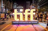 Festival du film de Toronto: La 45 ème édition s'ouvre jeudi dans une formule virtuelle