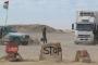 Guerguerat: L'agence officielle algérienne APS tente de camoufler la vérité sur le recadrage et le rappel à l'ordre de l'ONU adressé au polisario