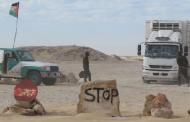Menace de rompre le cessez-le-feu à Guerguerat: Le tweet de l'eurodéputée Dominique Bilde qui lève le voile sur le vrai visage du polisario et de son mentor l'Algérie