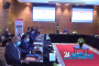 Tanger : Le député libyen Chalhoub affirme que le Maroc joue un rôle actif dans la résolution de la crise libyenne